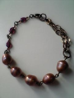 Antique_bracelet